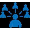 HealtCert_Gain_Access.png