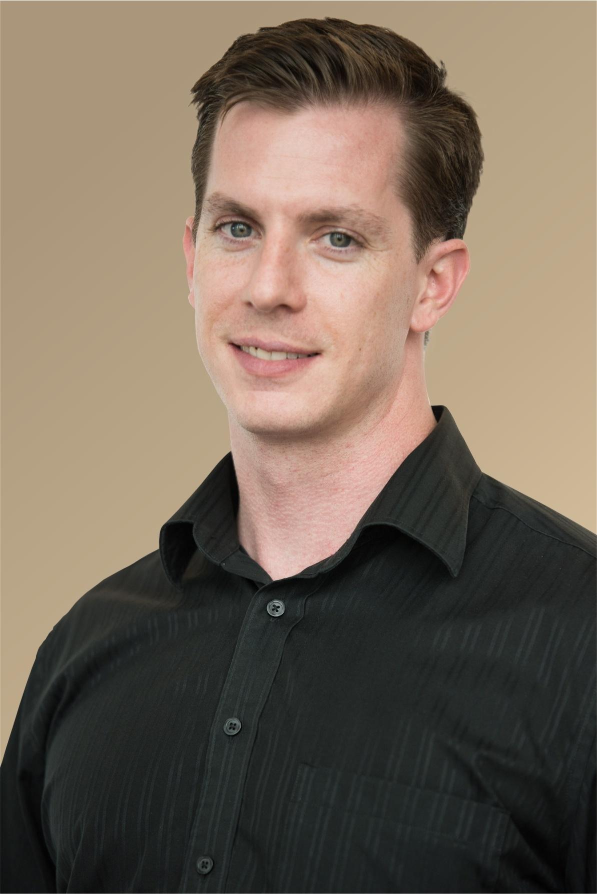 Chris_Watt_Education_Advisor.jpg