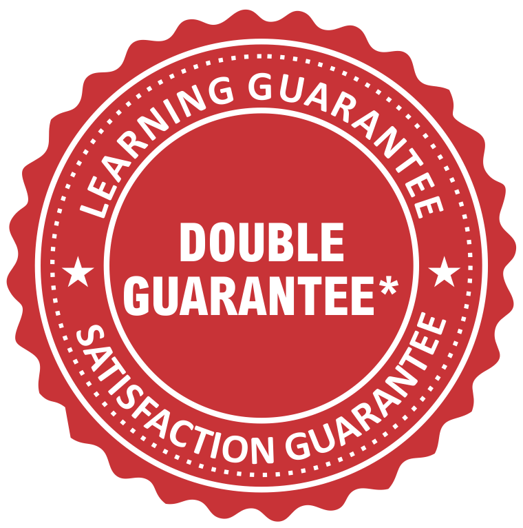 Guarantee Logo_*.png