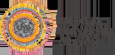 Medical University of Lyon Logo