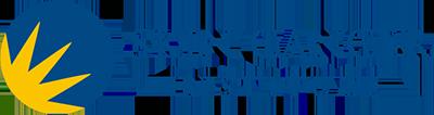 Skin Cancer Institute