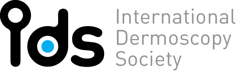 international_dermoscopy_society_Logo