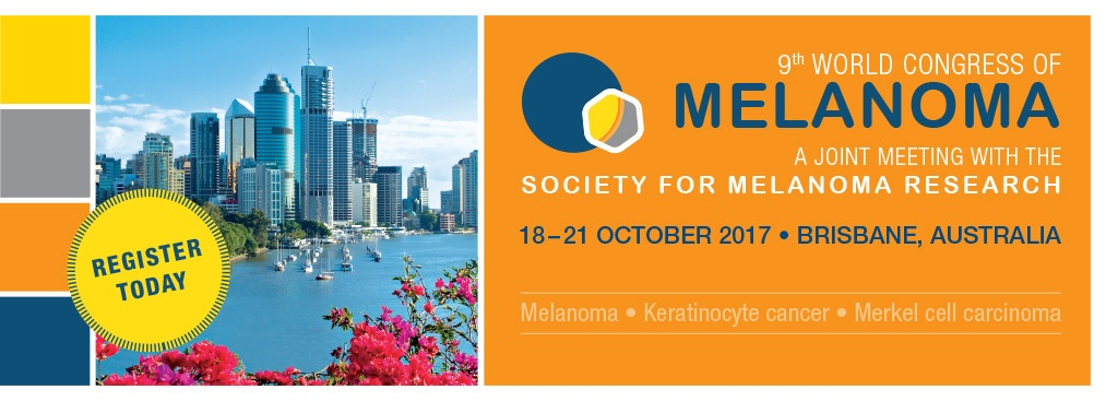 world_congress_of_Melanoma