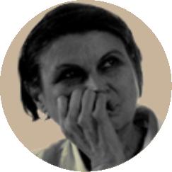 Dr Brigitte Balme