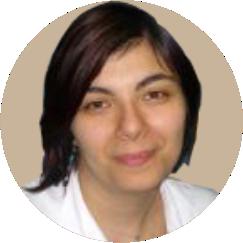 Dr Teresa Troiani