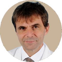 Dr Harald Kittler
