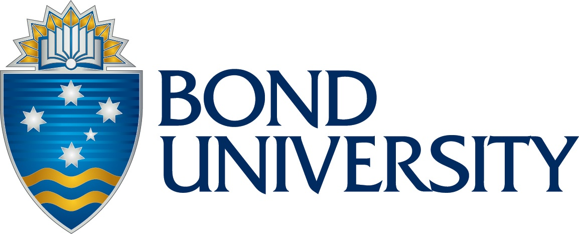 Bond University horizontal.jpg