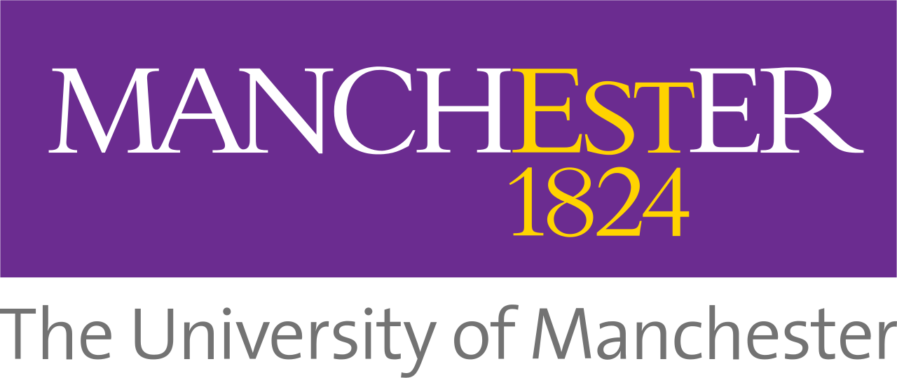 Manchester_University_Logo.png