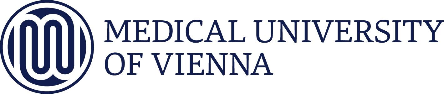 Medical_University_Of_Vienna_Logo.jpg