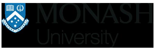 Monash_University_Logo.png