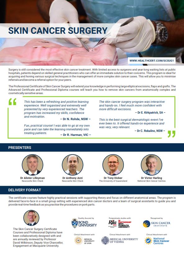Skin_Cancer_Surgery_Brochure_Image.png