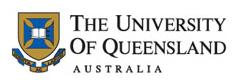 logo-uq-white
